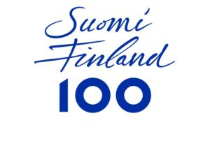 suomifinland100-tunnus2